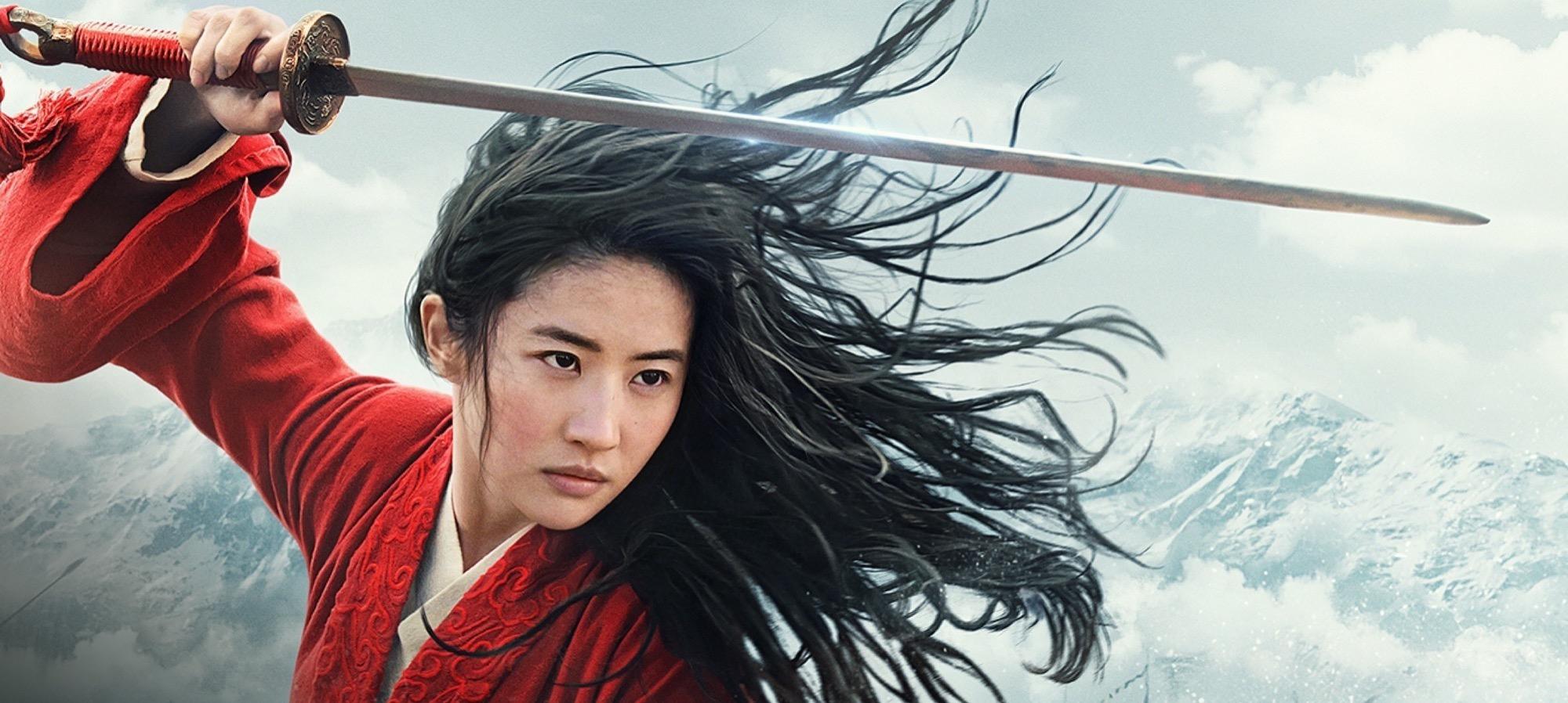 Tenet vs Mulan: perchè è importante riportare il pubblico al cinema | Ritorno al cinema