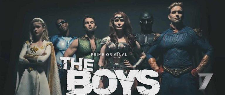the-boys-serie-768x323-1603926624.jpg