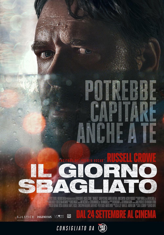 locandina-poster-1600445204.jpg