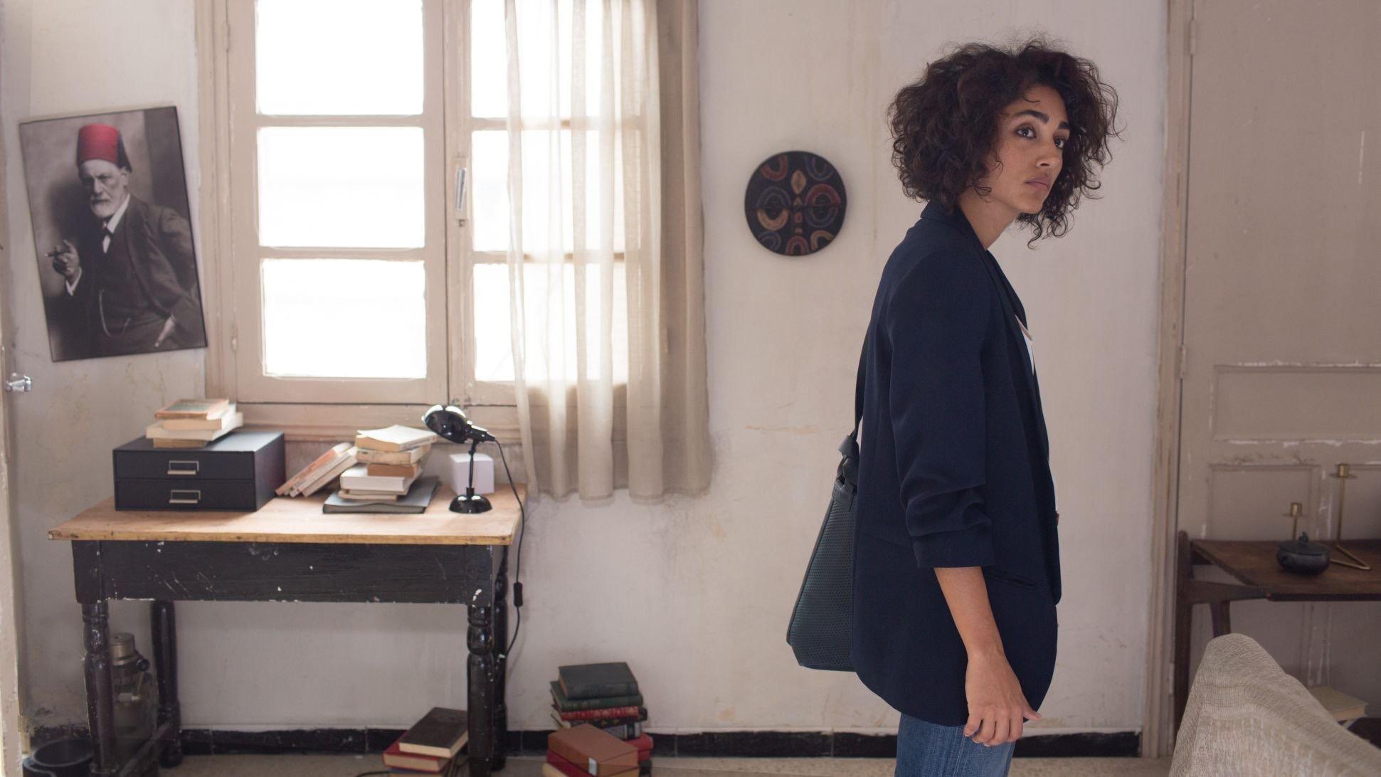 I profumi di Madame Walberg (2019): la recensione della commedia francese con Emmanuelle Devos
