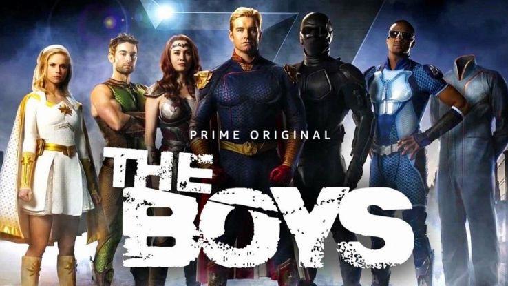 the-boys-serie-tv-1602693330.jpg