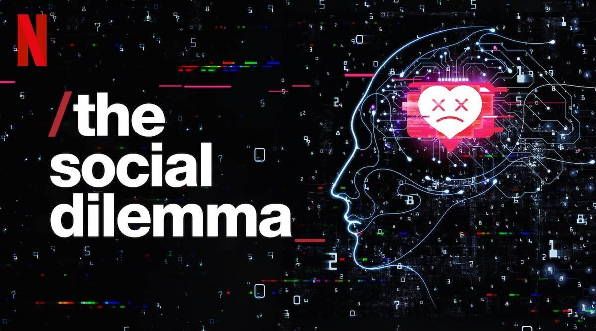 the-social-dilemma-2-1603117682.jpg