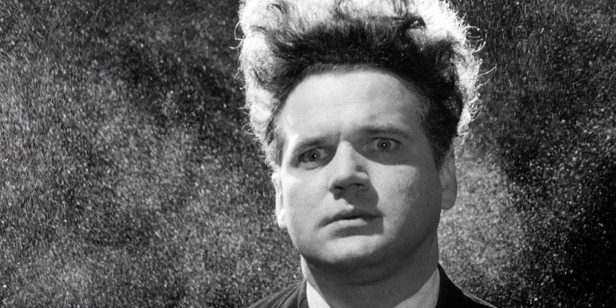 Mulholland Drive (2001): la recensione del controverso capolavoro di David Lynch