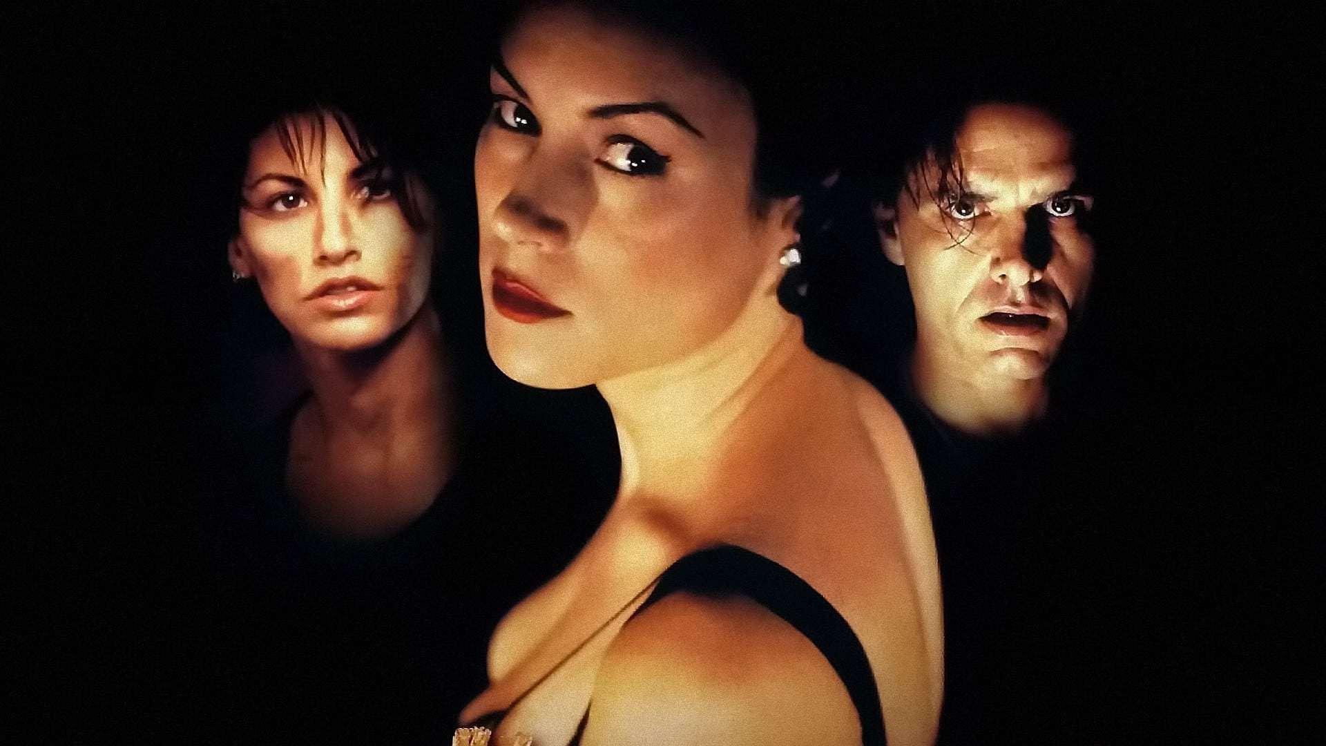 Matrix: 20 anni di un mito