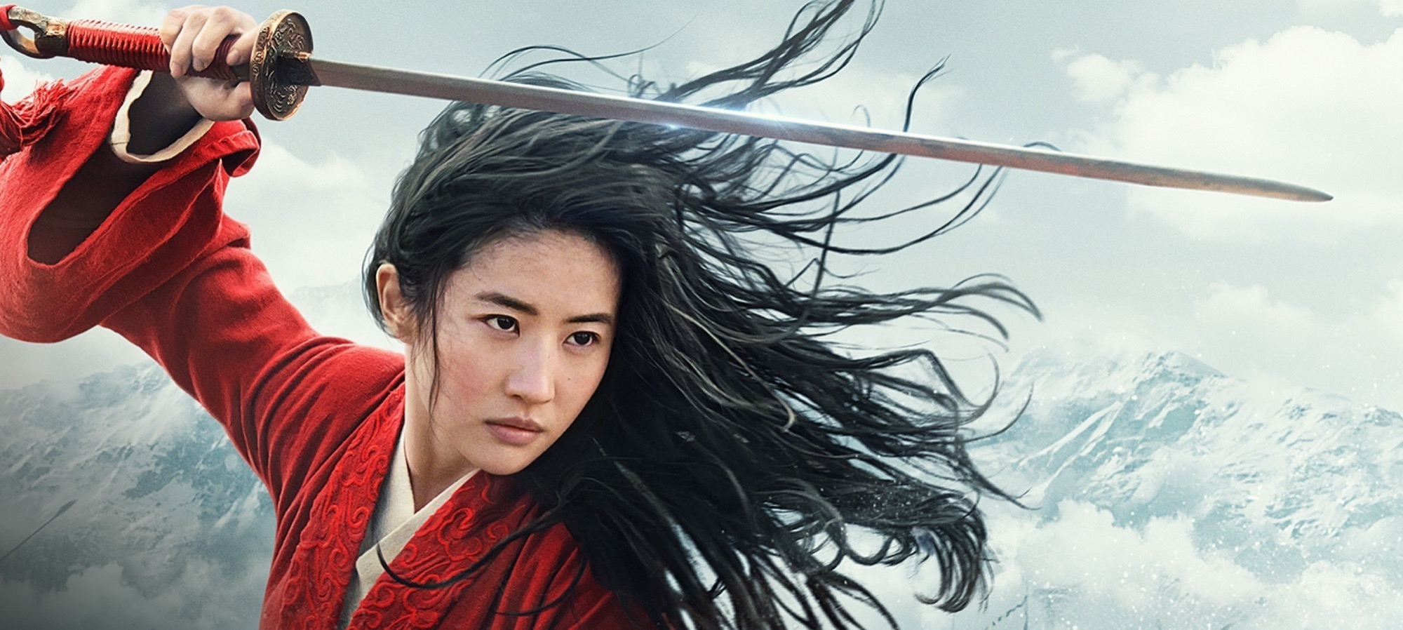 Mulan: la recensione del (deludente) live-action Disney